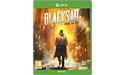 Blacksad: Under The Skin Limited Edition (Xbox One)