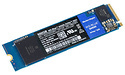 Western Digital Blue SN550 500GB