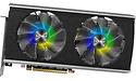 Sapphire Radeon RX 5500 XT Nitro+ Special Edition OC 8GB
