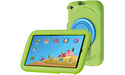 "Samsung Galaxy Kids Tab A 10.1"" 2019 Black"