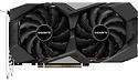 Gigabyte Radeon RX 5500 XT OC 8GB
