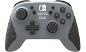 Hori HoriPad Wireless Controller Grey (Nintendo Switch)