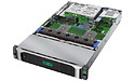 HP Enterprise ProLiant DL385 Gen10 (P16692-B21)