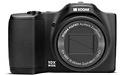 Kodak Friendly Zoom fz102 Black