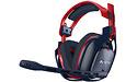 Logitech Astro A40 TR Red/Blue