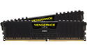 Corsair Vengeance LPX Black 64GB DDR4-3200 CL16 kit
