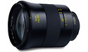 Zeiss Otus 100mm f/1.4 ZF.2