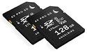 Angelbird AVpro SDXC UHS-II V60 128GB 2-pack