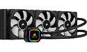 Corsair Hydro Series H150i Pro RGB XT 360mm