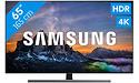 Samsung QE65Q82R