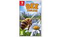 Bee Simulator (Nintendo Switch)