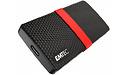 Emtec X200 Power Plus 1TB
