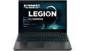 Lenovo Legion L340-15IRH (81LK00YYMH)