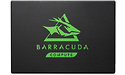 Seagate BarraCuda 120