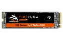 Seagate FireCuda 510 SSD 500GB