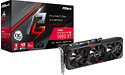 ASRock Radeon RX 5600 XT Phantom Gaming D3 OC 6GB