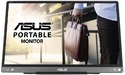 Asus MB16ACE