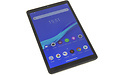 Lenovo Smart Tab M8 32GB Grey