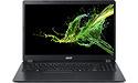 Acer Aspire 3 A317-32-P2NC