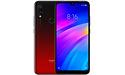 Xiaomi Redmi 7 64GB Red