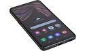 Samsung Galaxy Xcover Pro 64GB Black