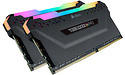 Corsair Vengeance RGB Pro 32GB DDR4-3600 CL18 kit (Ryzen)
