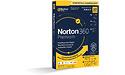 Symantec Norton 360 Premium 2020 1-year (NL)