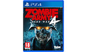 Zombie Army 4 Dead War (PlayStation 4)