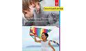 Adobe Photoshop Elements 2020 & Premiere Elements 2020 Download
