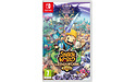 Snack World: The Dungeon Crawl Gold (Nintendo Switch)