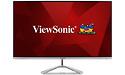 Viewsonic VX3276-4K