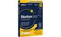 Symantec Norton 360 Premium 1-year 10-devices