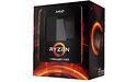 AMD Ryzen Threadripper 3990X Boxed