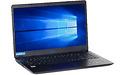 Acer Aspire 3 A315-54-39U4