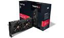 XFX Radeon RX 5600 XT Pro Thicc II 6GB