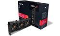 XFX Radeon RX 5600 XT Ultra Thicc III 6GB