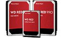 Western Digital Red 10TB
