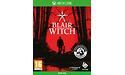 Blair Witch (Xbox One)