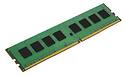 Kingston ValueRam 32GB 2666-DDR4 CL19 (KVR26N19D8/32)
