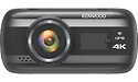 Kenwood DRV-A601W