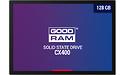 Goodram CX400 128GB