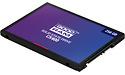 Goodram CX400 256GB