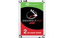 Seagate IronWolf Pro 2TB (256MB)