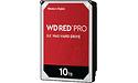 Western Digital Red Pro 10TB (265MB/s)