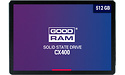 Goodram CX400 512GB