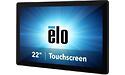 Elo Touch Solution (E693022)