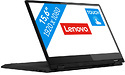 Lenovo IdeaPad C340-15IML (81TL002DMH)