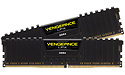 Corsair Vengeance LPX Black 16GB DDR4-4000 CL19 kit