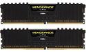 Corsair Vengeance LPX Black 64GB DDR4-2400 CL16 kit