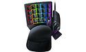 Razer Tartarus Pro RGB Gaming Keypad